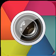 Eye Candy - Selfie Camera 1.10