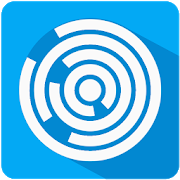 SPIN 1.2