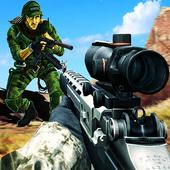 IGI Commando Counter Attack 3D 1.5