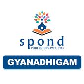 Gyanadhigam 1.0.1