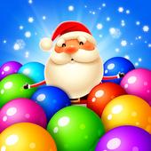 Bubble Santa Pop 1.2.3107