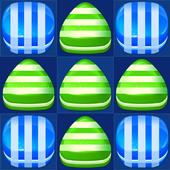 Pet Rescue Puzzle Saga 1 6 12 APK Download - Android Casual