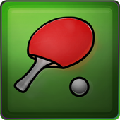 Awesome 3D Table Tennis 1.0.5