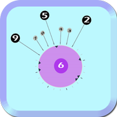 AA Circle 1.1