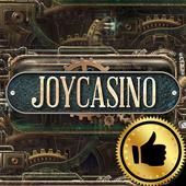 Клуб джойказино 1.0