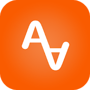 AnagrApp - Word Brain Training with Word Games