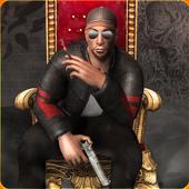 Grand Gangster Vegas Crime Games 1.0