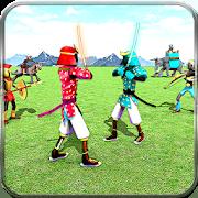 Stickman Battle Simulator - Stickman Warriors 1.4