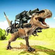 com.gamtertainment.wild.animal.kingdom.beast.battle.simulator 2.4