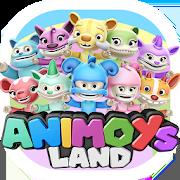 Animoys Land 1.0