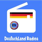 Hör zu Radio 80s80s Love 1.0.6