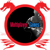 Multiplayer Games 1