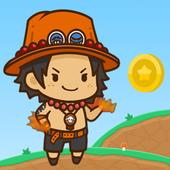 Pirate king Run 1.0