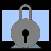 Screen Lock 1.0