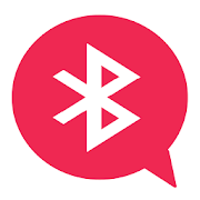 Bluetooth Chat - GChat 2.4