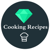 Cooking Recipes All 1.1