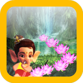 Ganesh Jungle Run 1.1