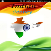 com.ganeshmina92.iNDIAN_mONEY 3.0.0