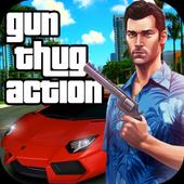 Gun Thug Action 1.0