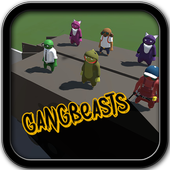 New Gang Beasts tip 1.0