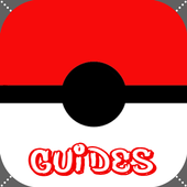 Catch The : Poke Go game Guide 1.0.4