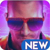 Free Gangstar Vegas Tips 1.1