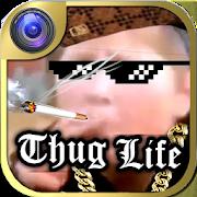 com.gangster.crimestudio 1.16