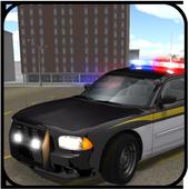 Gangster Vs Cops 1.1