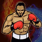 Gangster Street Fight 1.1
