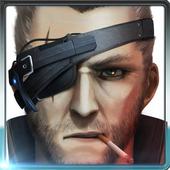 Gangster Revenge Combat 1.1