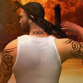 Gangster War Vegas CityStrike Best Mobile Games StudioAction