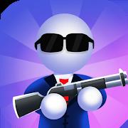 Gang Master! 2.0.1
