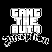 Gang The Auto: Inception 2.0.1