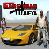 Gangwar Mafia Crime 2017 3.2