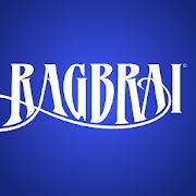 RAGBRAI® 1.3.9