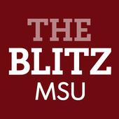 Mississippi State Blitz 4.5.261