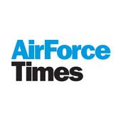 com.gannett.local.library.news.airforcetimes icon