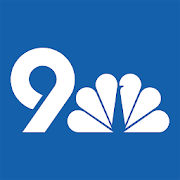 Denver News from 9News 42.1.16