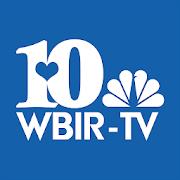 WBIR News v4.32.0.4