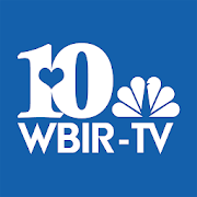 Knoxville News from WBIR 42.2.11