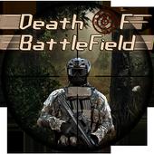 Death Of Battlefield 1.0.1