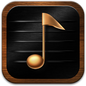 Never Stop!Eighth Note 1.5