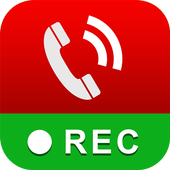 All Call Recorder - Automatic 1.0.30