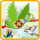 Duck Hunting Madness 1.0.9