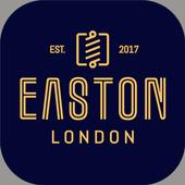 com.gappt.eastonlondon 1.0