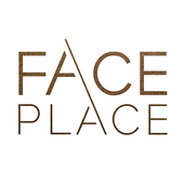 Face Place 2.0