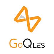 GoQLES 6.0.2