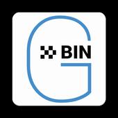 GarageBin 1.3