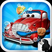 Car Wash Salon Kids 1.0.7