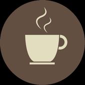 Coffee? 1.5
